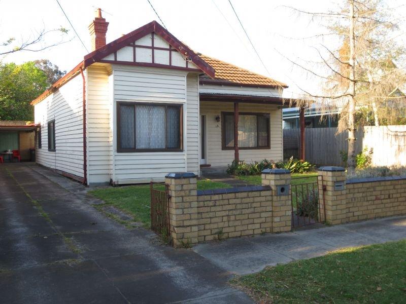 14 Moodie St, Caulfield East, Vic 3145