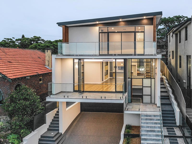 9 McPherson Street, Carlton, NSW 2218