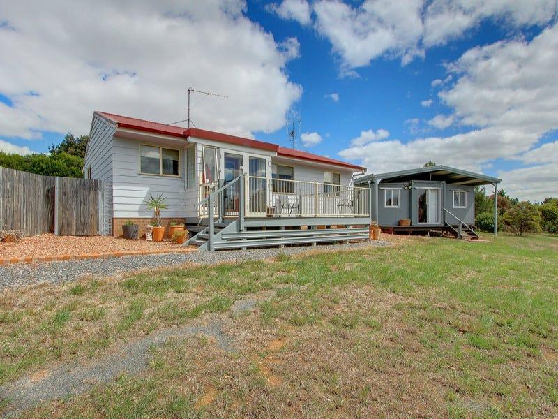 2610 Currawang Road, Currawang, NSW 2580