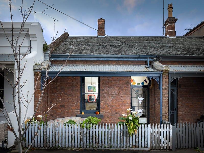 72 Palmerston Street, Carlton, Vic 3053