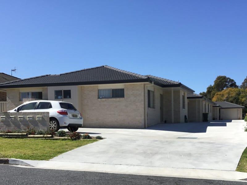 1/41 Oxley, Taree, NSW 2430