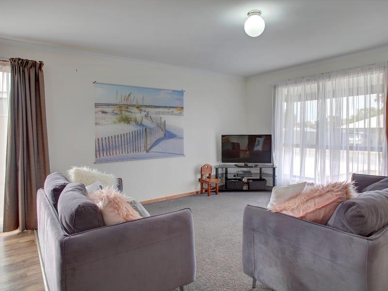 35 Orabanda Drive, Port Lincoln, SA 5606