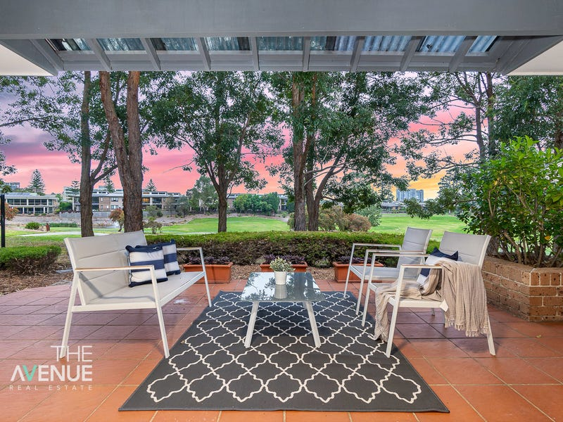 6 Castle Pines Drive, Norwest, NSW 2153