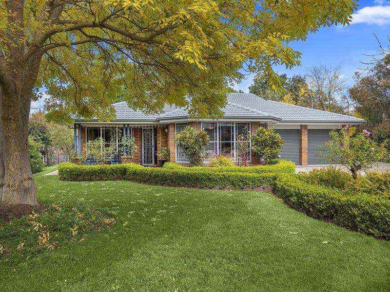 23 Isabella Way, Bowral, NSW 2576