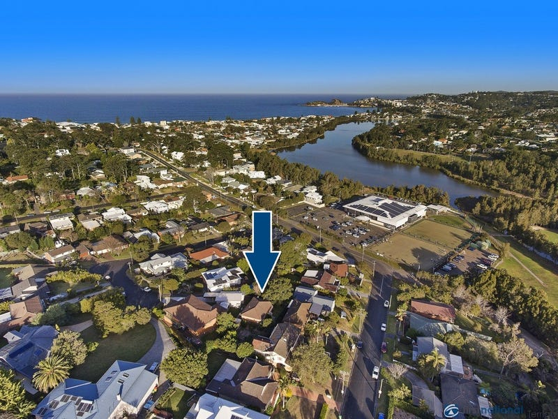 2/22 Plymouth Drive, Wamberal, NSW 2260