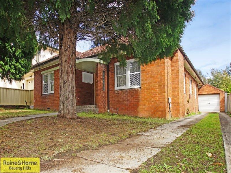 5 Fraser Street, Homebush West, NSW 2140