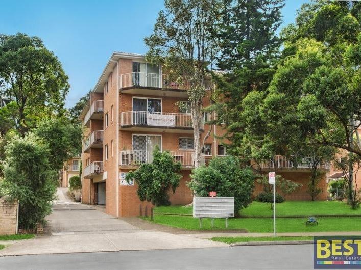 26/107-109 Lane Street, Wentworthville, NSW 2145