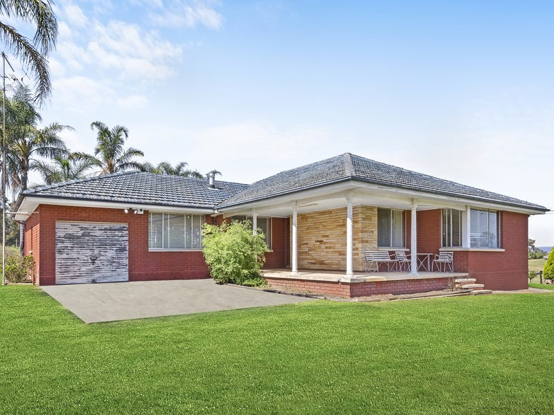 238-244 Castle Road, Orchard Hills, NSW 2748