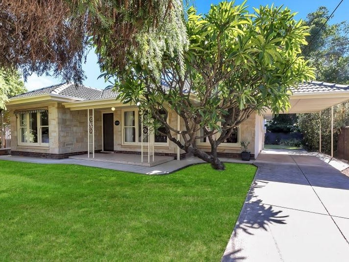 14 Harrow Terrace, Kingswood, SA 5062