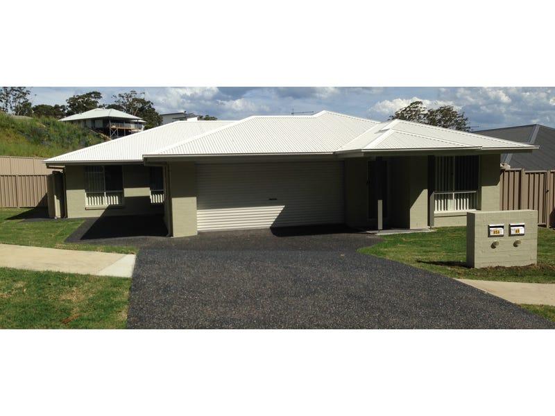65 Halls Road, North Boambee Valley, NSW 2450