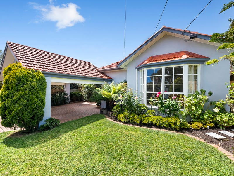 30 Studley Road, Brighton East, Vic 3187