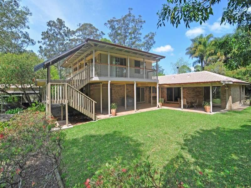 57 Wattle Tree Road, Holgate, NSW 2250