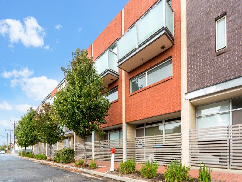 79b Lipson Street, Port Adelaide, SA 5015