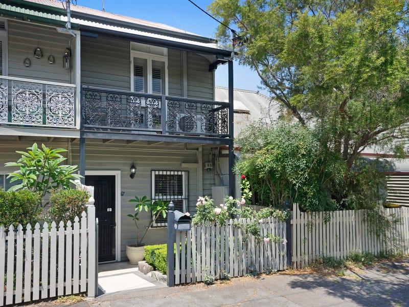 67 Corlette Street, Cooks Hill, NSW 2300