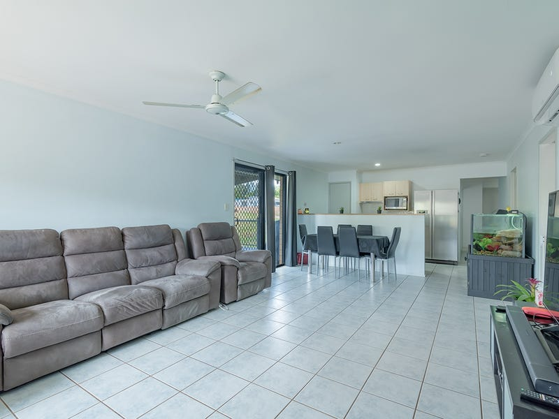 15 Kiah Court, Cooran, Qld 4569