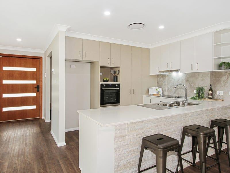 1/40 Francis Avenue, Tamworth, NSW 2340