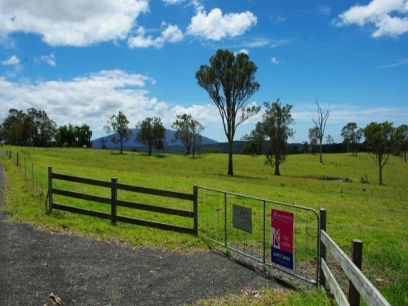3, Rankins Road, Bermagui, NSW 2546