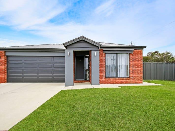 6 Loch Court, Thurgoona, NSW 2640