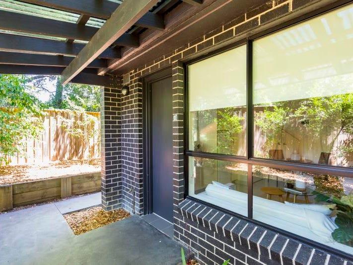 9/399 Victoria Road, Rydalmere, NSW 2116