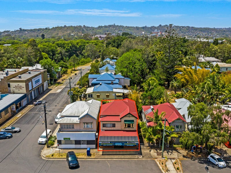 51 Bridge Street, North Lismore, NSW 2480