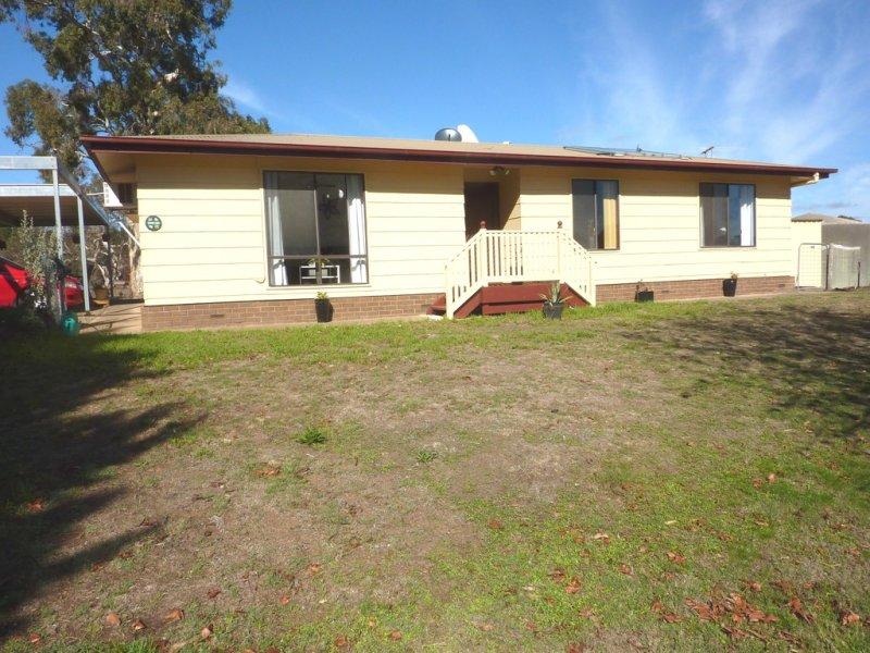 58a Checker Hill Rd, Kersbrook, SA 5231