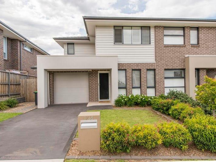 1/65 Cadda Ridge Drive, Caddens, NSW 2747