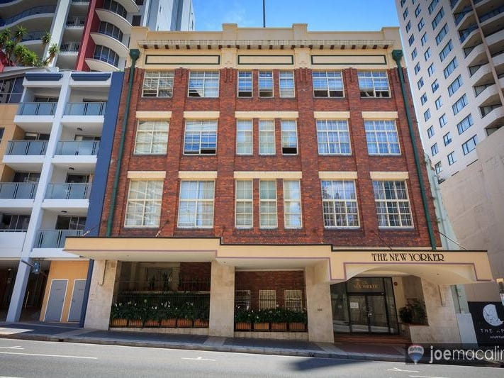 460 Ann Street, Brisbane City, Qld 4000
