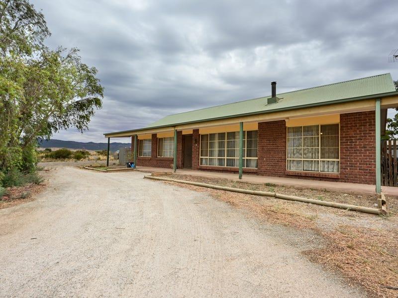 24 Durnford Road, Quorn, SA 5433
