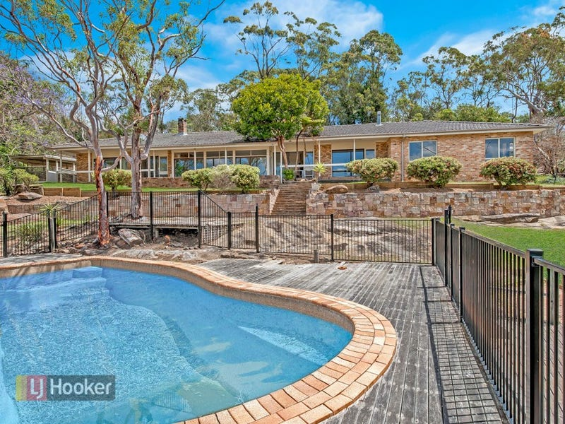 8 Karalee Road, Galston, NSW 2159
