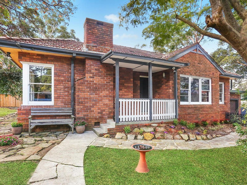 74 Kissing Point Road, Turramurra, NSW 2074