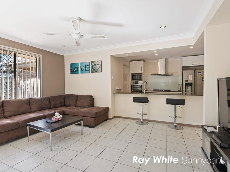 10 Earls Court, Calamvale, Qld 4116