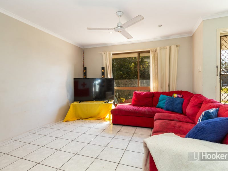 1 Gurney Street, Waterford West, Qld 4133