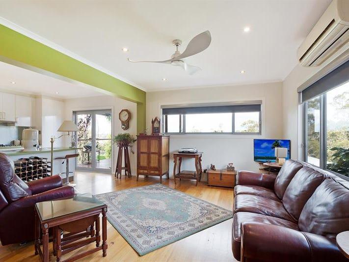46 Sapphire Cres, Merimbula, NSW 2548