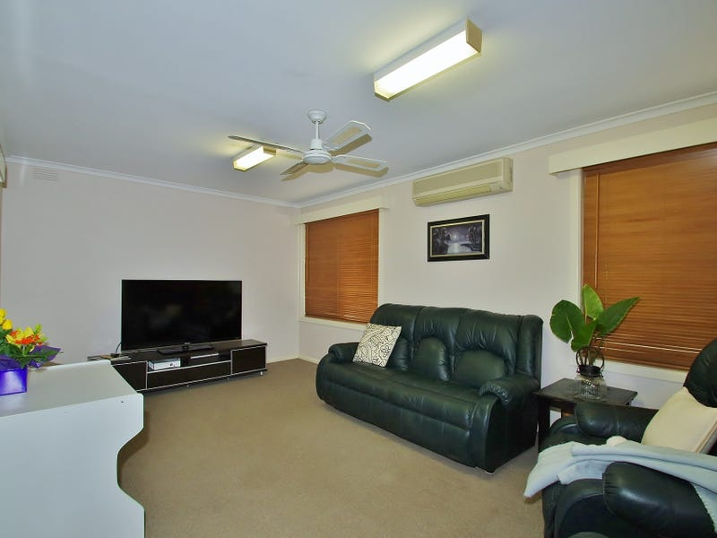 4/10 Elamo Road, Healesville, Vic 3777