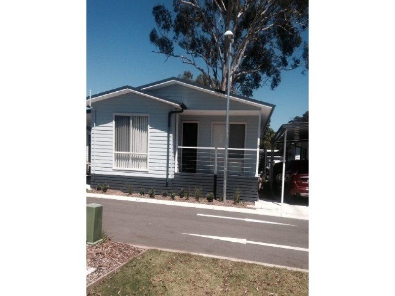 Residence 10/1 Fassi Street, Ettalong Beach, NSW 2257