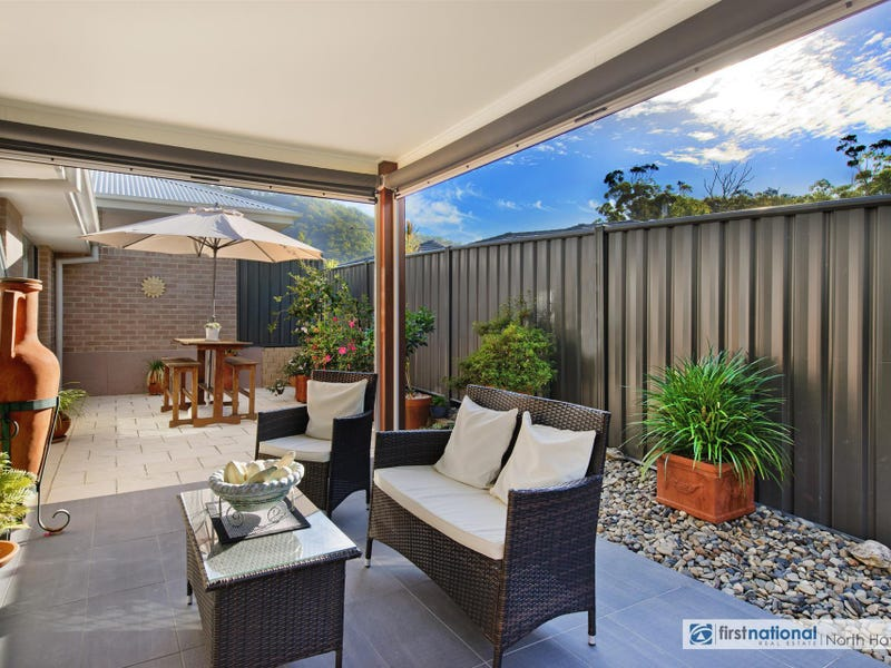 21B Investigator Way, Laurieton, NSW 2443