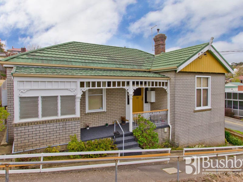 259 St John Street, South Launceston, Tas 7249