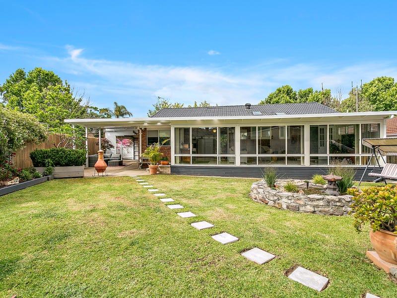 7 Allinga Drive, Oak Flats, NSW 2529