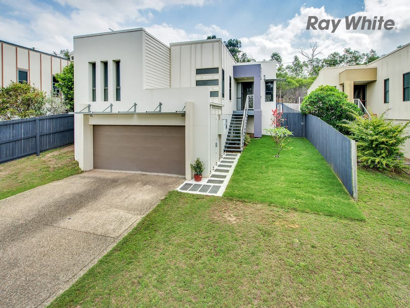 8 Heathwood Place, Collingwood Park, Qld 4301