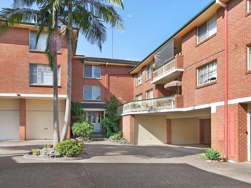 15/21 Preston Avenue, Engadine, NSW 2233
