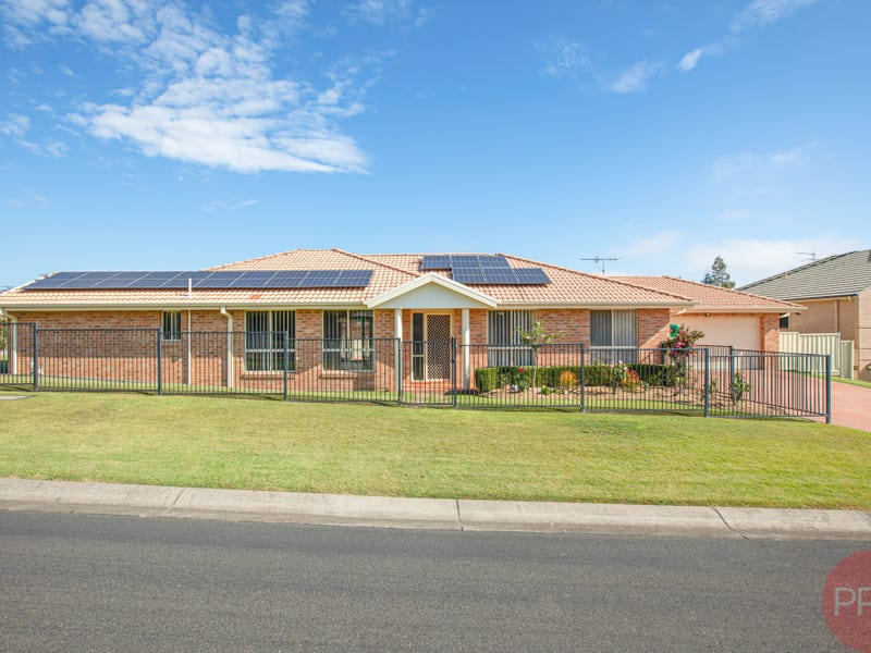 112 Avery Street, Rutherford, NSW 2320