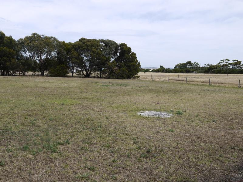 Lot 13 Quebec Street, Goolwa North, SA 5214