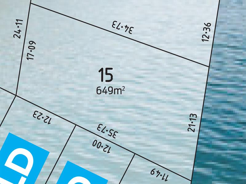 Lot 15 / 22-28 Camp Road, Anglesea, Vic 3230