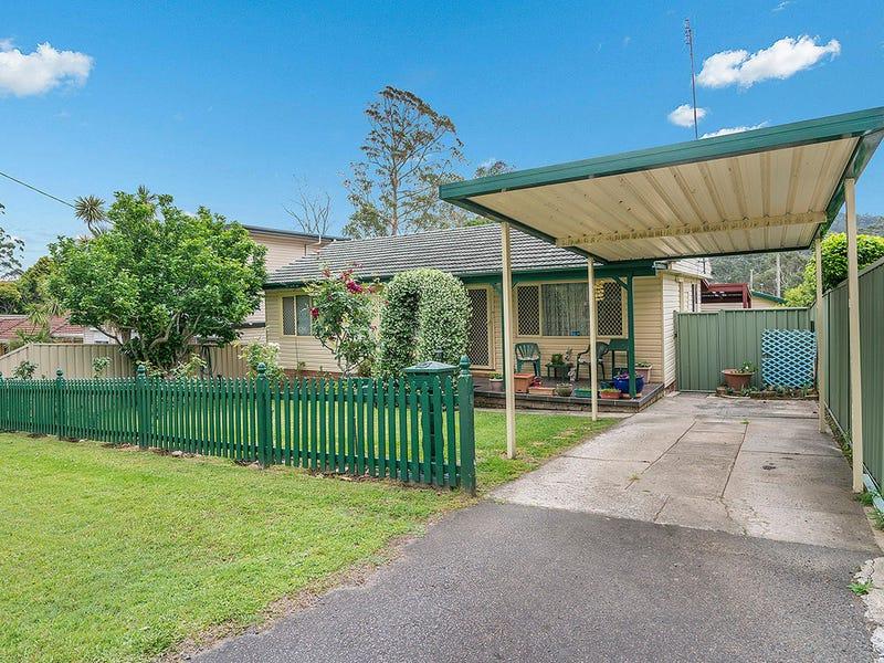 43 Narara Crescent, Narara, NSW 2250