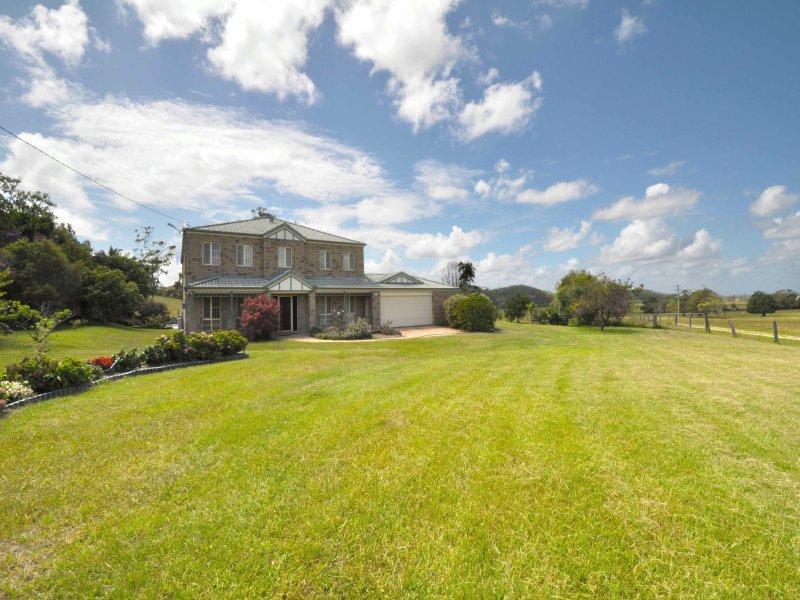 606 Pottsville Road, Pottsville, NSW 2489
