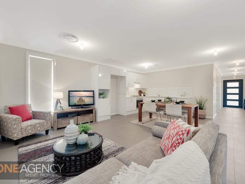 5/ 10 Jamieson Street, Emu Plains, NSW 2750