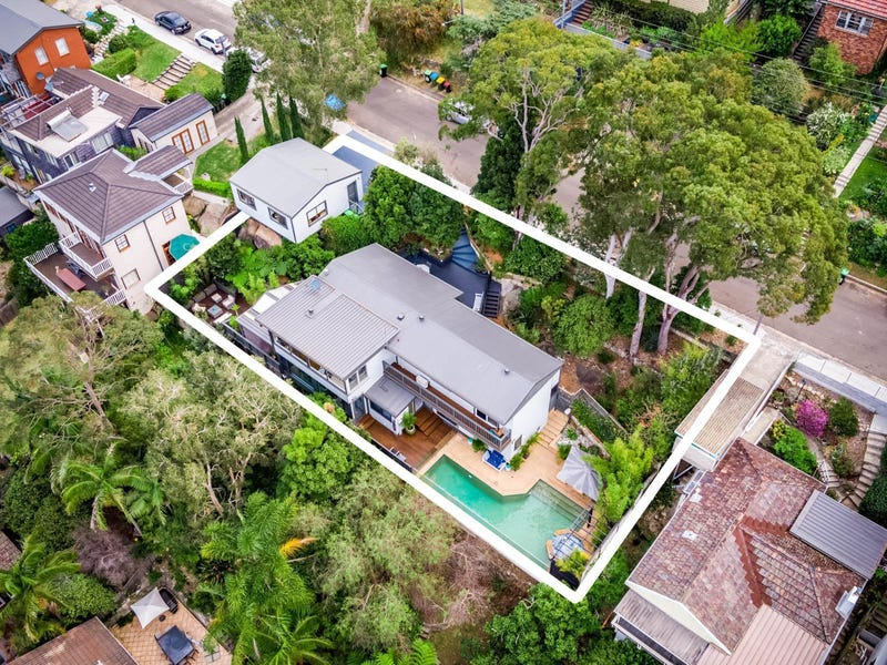 55 Smith Avenue, Allambie Heights, NSW 2100