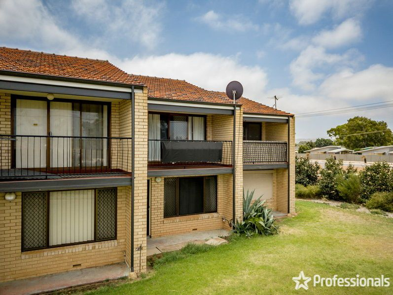 5/125 Railway Street, Bluff Point, WA 6530