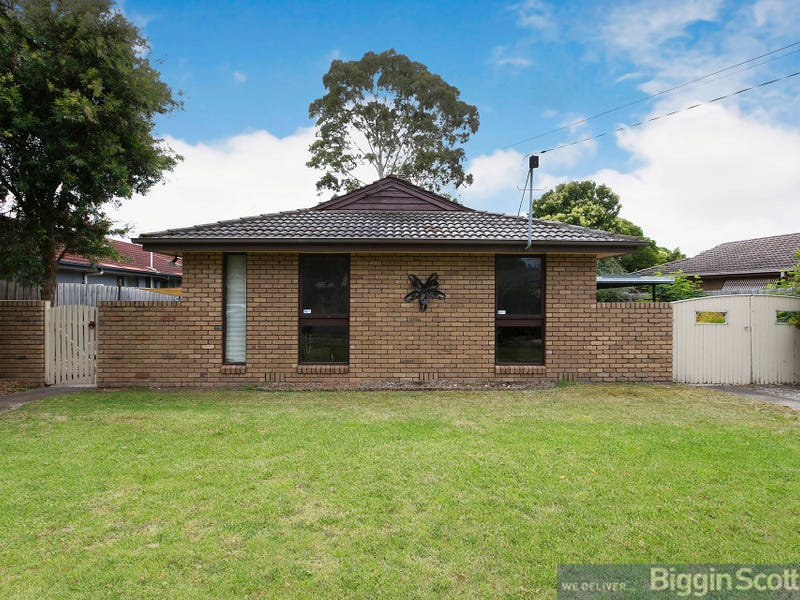 15 Jabiru Drive, Chelsea Heights, Vic 3196