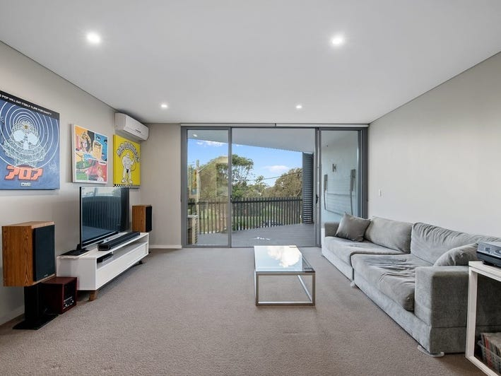 9/53 Barwon Park Road, St Peters, NSW 2044
